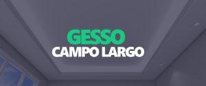 GESSO CAMPO LARGO, GESSO EM CAMPO LARGO, GESSO EM CURITIBA, GESSO CURITIBA, DRYWALL EM CAMPO LARGO, DRYWALL CAMPO LARGO, REPAROS EM GESSO CAMPO LARGO.